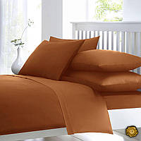 Семейный постельный комплект (Бязь) В-0013
