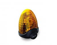 Лампа сигнальная Найс Nise LUCY (Питание 230В)