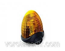 Лампа сигнальная Nise LUCY (Питание 230В)