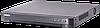 4-канальный HD-TVI видеорегистратор Hikvision DS-7204HQHI-K1, 3 Мп