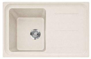 Кухонна мийка FRANKE IMPACT IMG 611, фото 2