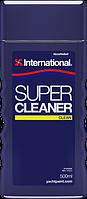 Очиститель для тика Super Cleaner