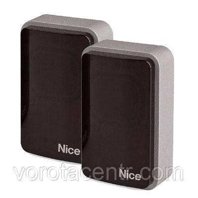 Фотоелементи Medium Nise EPM