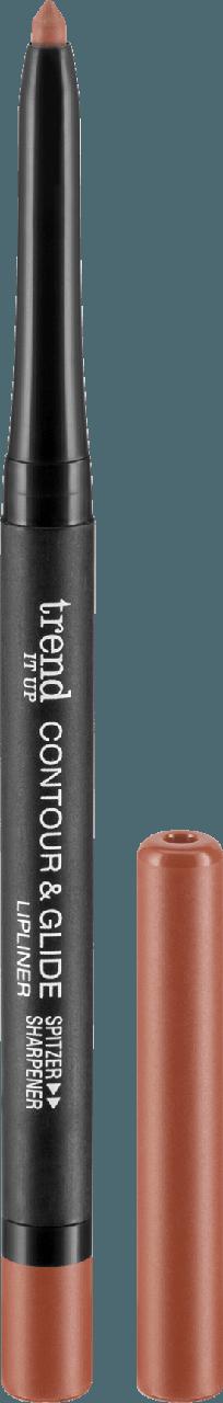 Контурный карандаш для губ trend IT UP, Color № 210