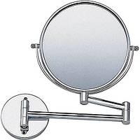 Зеркало с 5x кратным увеличением (08009.2)