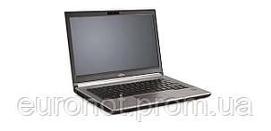 Ноутбук Fujitsu LifeBook E744, фото 2