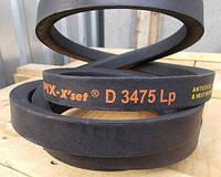 Ремень приводной Д-3475 PIX