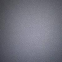 Авто К/з 189 К черный, фото 1