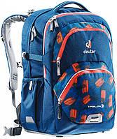Рюкзак DEUTER YPSILON 28L(Артикул:80223), фото 1