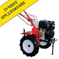 Мотоблок дизельный Кентавр МБ 2060Д-4 (6.0 л.с.)