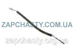 Тэн  УФО (спираль) для инфракрасных обогревателей, 3000W