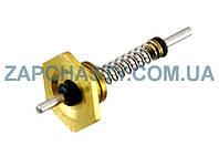 Шток (сальник) водяного редуктора газовой колонки M10