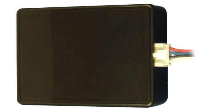 GPS Трекер SPIDER ® TR-350 (920 мАч)