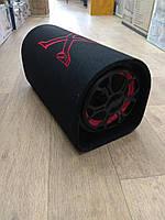 Активный сабвуфер Xplod 300W 8, фото 1