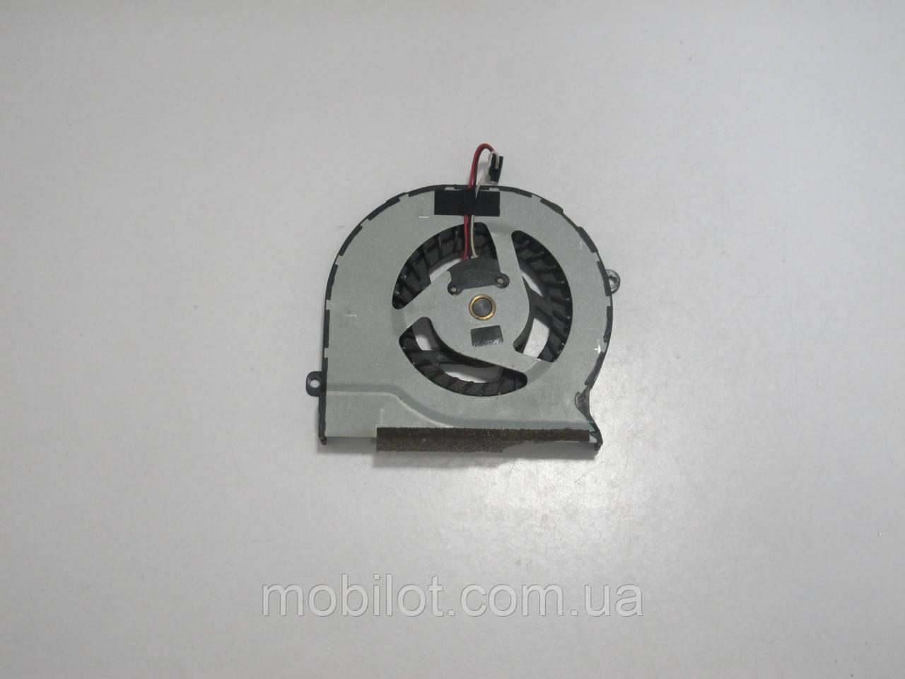 Система охлаждения (кулер) Samsung NP300E5C (NZ-5849)