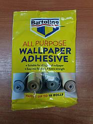 Универсальный клей для обоев Bartoline