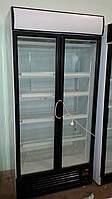 Шкаф холодильный Интер 600 б/у
