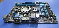 Комплект 4 ядра Intel i5-3470 3.2-3.6GHz + MB: EliteGroup H61H2-M2 v1