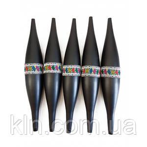 Охолоджувач для трубки (Bazuka) знімний + картридж для заморожування в комплекті