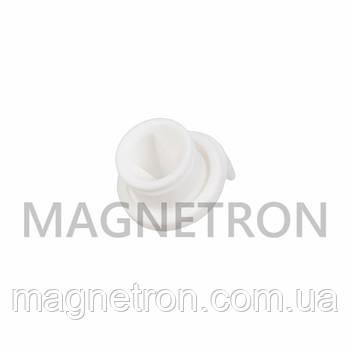 Клапан обратный CP9287/01 для молокоотсоса PHILIPS 421333430391