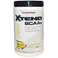 BCAA  Xtend (396 g )