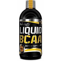 Liquid BCAA (1 l )
