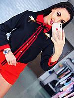 Женские яркие шорты, фото 1