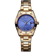 Женские часы Torbollo 1346 Золотистые