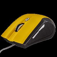 Компьютерная мышка LF-MS 043