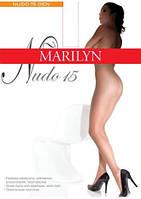 Колготи Marilyn Nudo 15