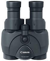 Бинокль Canon 10х30 IS II