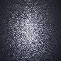 К/з 5106 черный, фото 1