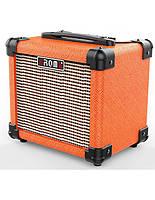 Комбоусилитель Aroma  AMP AG10 Orange
