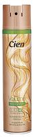 Лак для волосся Cien № 4 (сильної фіксації) 400 мл