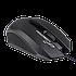 Компьютерная мышка LF-MS 070, фото 6
