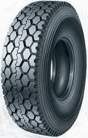 Шины грейдер 385/95R24 (14.00R24) Advance GL904 xxx 170E TL