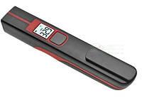Термометр инфракрасный TFA Circle-Pen 31113905