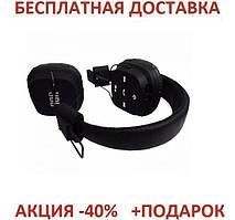 Наушники JBL TM029 bluetooth 50 Джибиель Оriginal sizeНаушники беспроводные Блютуз наушники Bluetooth наушники