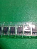 Оптопара PC817 sop-4