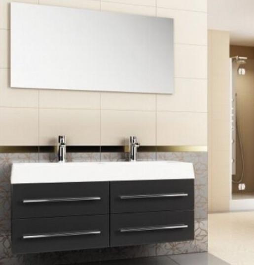 Мебель и ванны акваформ мебель жилая комната болгария