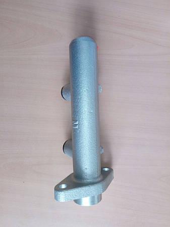 Главный тормозной цилиндр 59.12 подходит на 49-10 EE964031 EMMERRE (99463713), фото 2