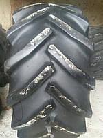 Шина на комбайн, трактор Goodyear 800/65 R32 (30.5r32), фото 1