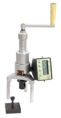 Измерители адгезии ПСО-1МГ4, ПСО-2.5МГ4, ПСО-5МГ4, ПСО-10МГ4