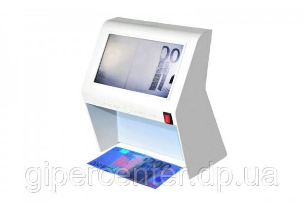 Детектор валют Спектр-Видео-7