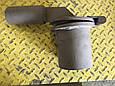 Зрывной клапан для силоса цемента KARMEL, фото 2