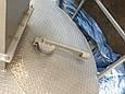Зрывной клапан для силоса цемента KARMEL, фото 3