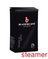 Кофе в зерне Blasercafe Rosso Nero (250 г)