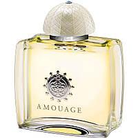 Amouage Ciel Pour Femme EDP 100ml (парфюмированная вода Амуаж Сил Пур Фэм )