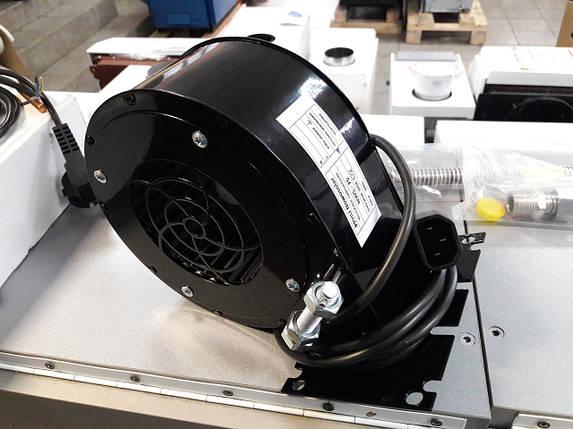 Вентилятор Nowosolar NWS-75, фото 2