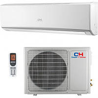 Кондиционер Cooper&Hunter WINNER INVERTER CH-S24FTX5